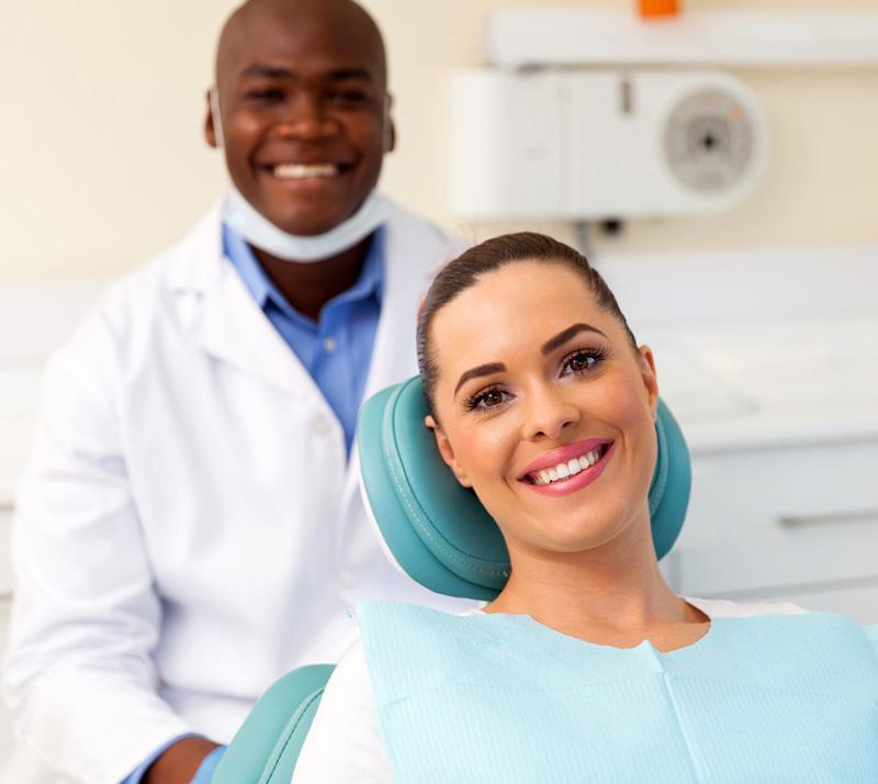 cosmetic dentistry in kelowna