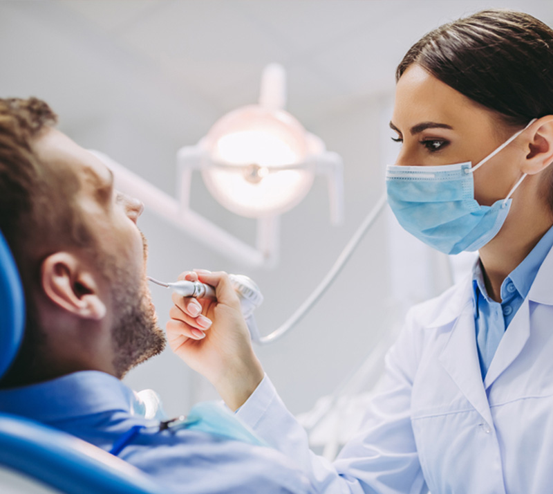 dental implants in kelowna