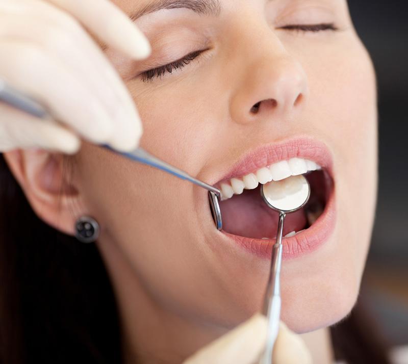 sedation dentistry in kelowna